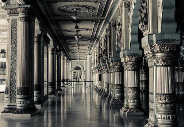 interior-801955_960_720-copy-2